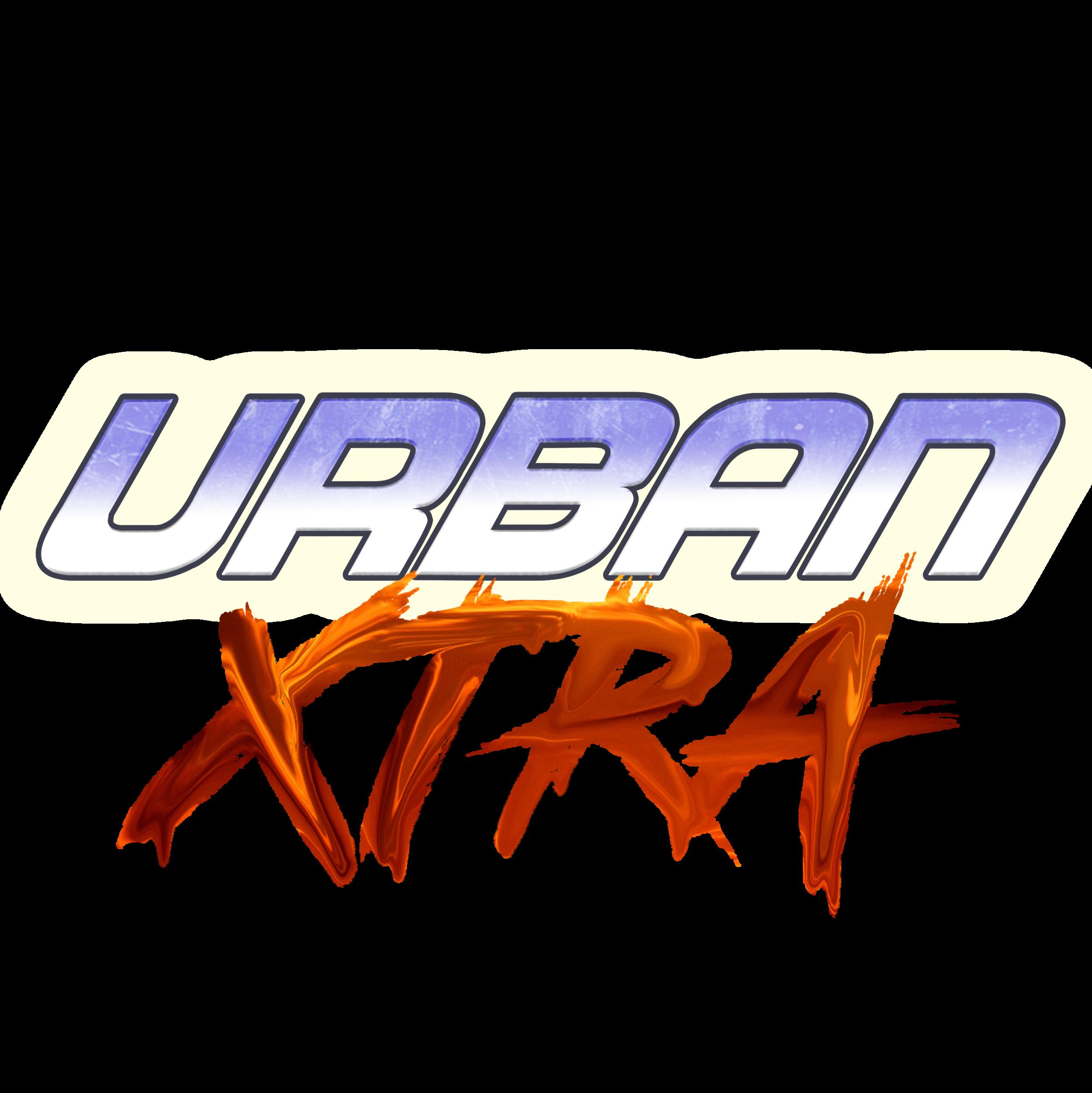 Urban Xtra Radio