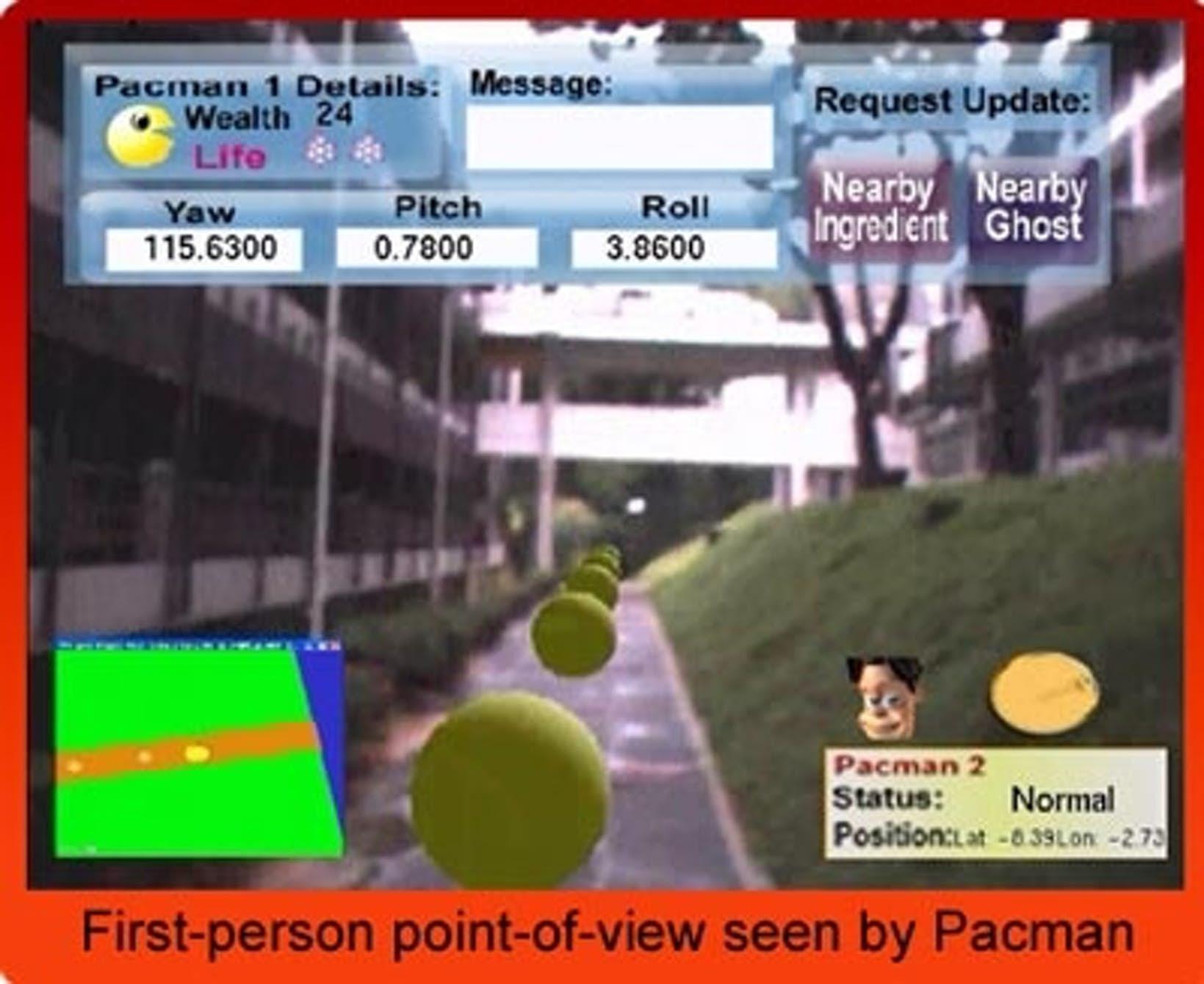 pacman4 (1).jpg