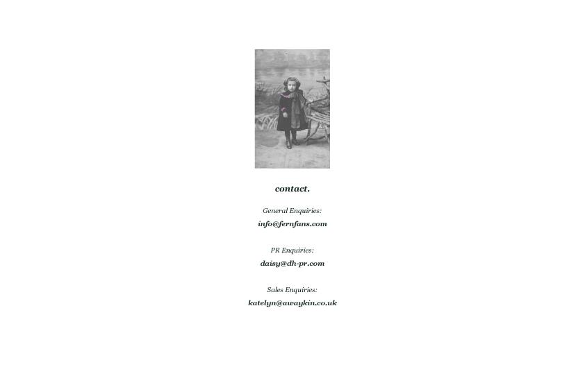 Fern-Lookbook-SS17-p12.jpg