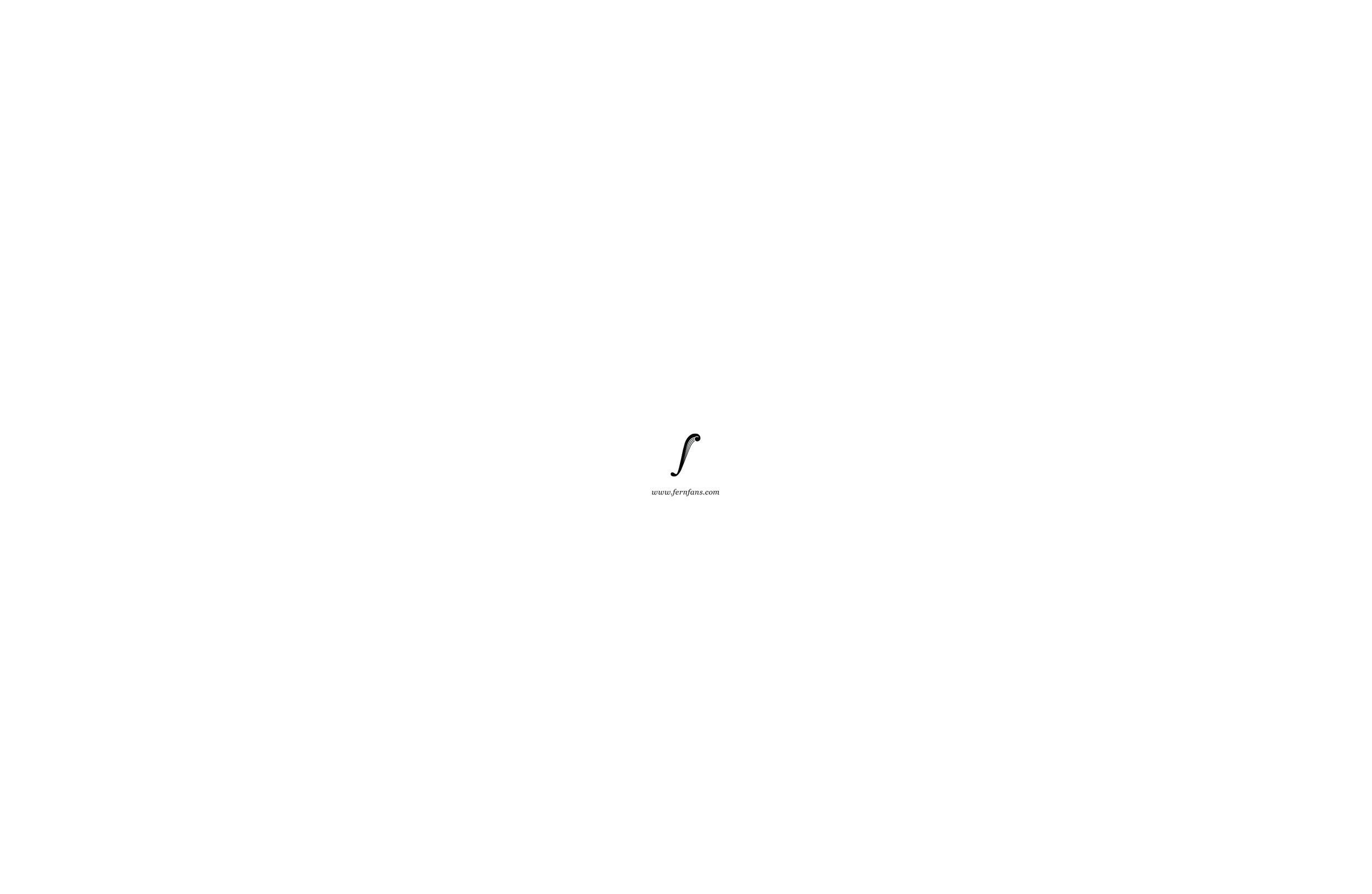Fern_FINAL.LR.R01.SM-14.jpg