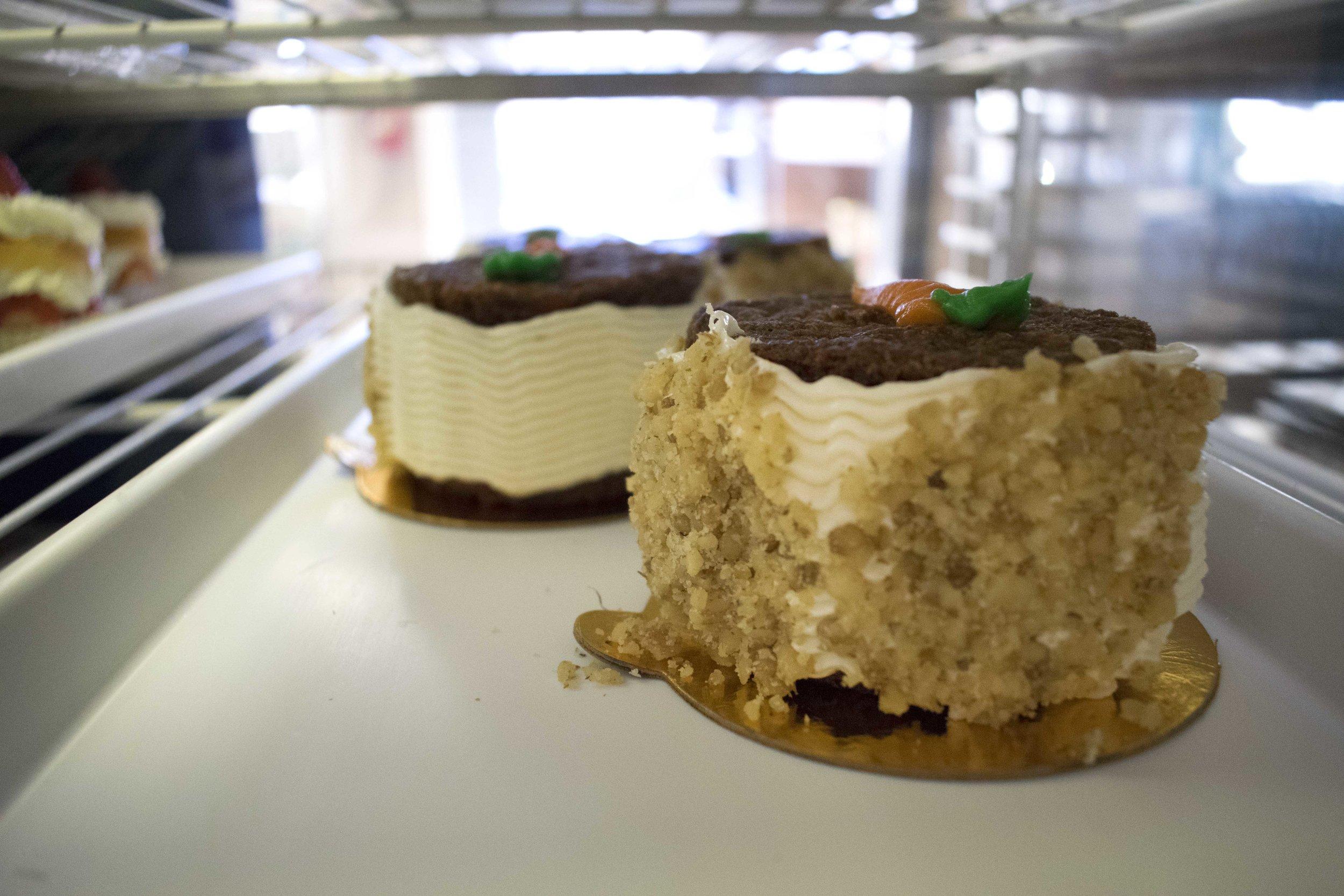 Types of cake.jpg