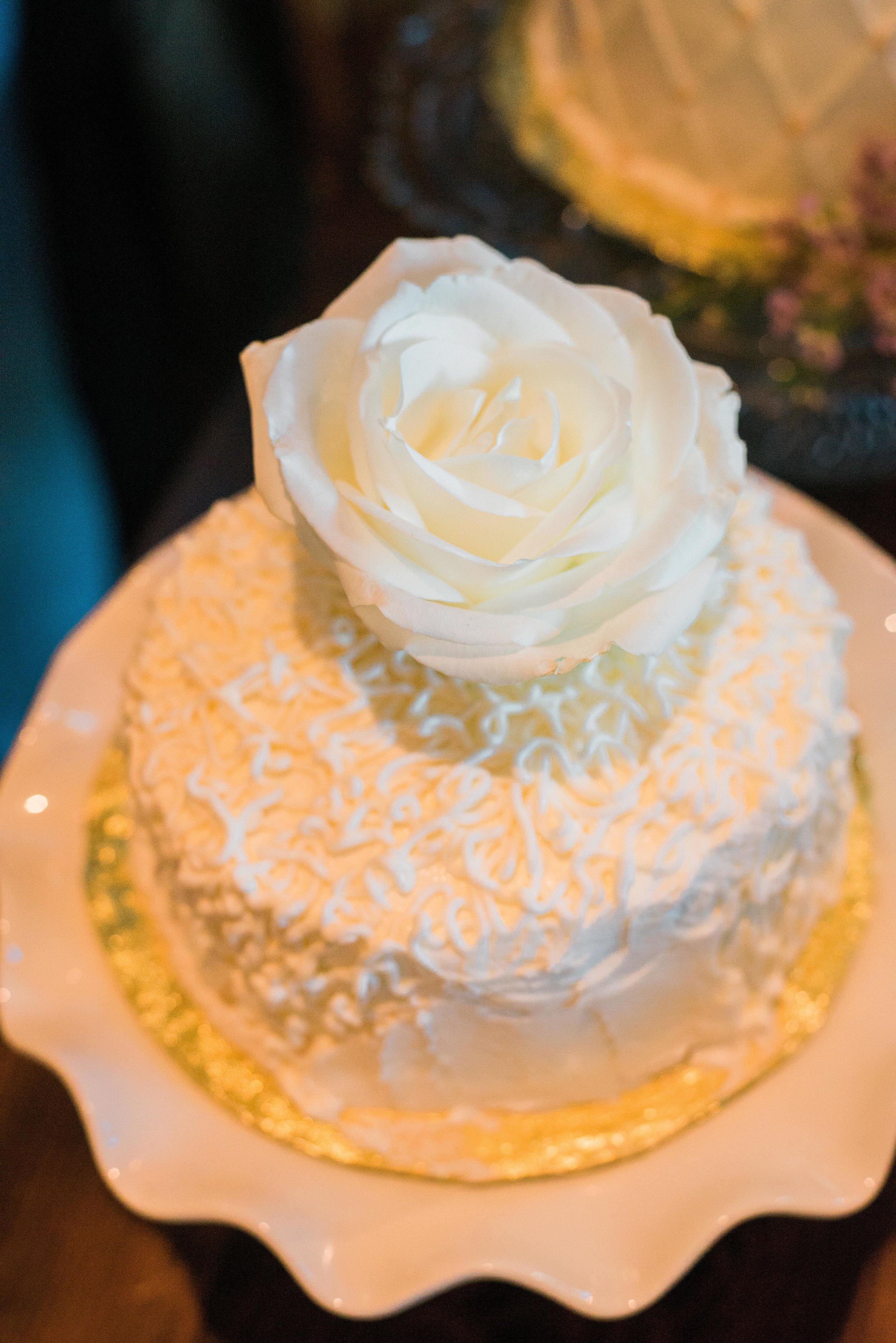 Wedding Cakes (3).jpg