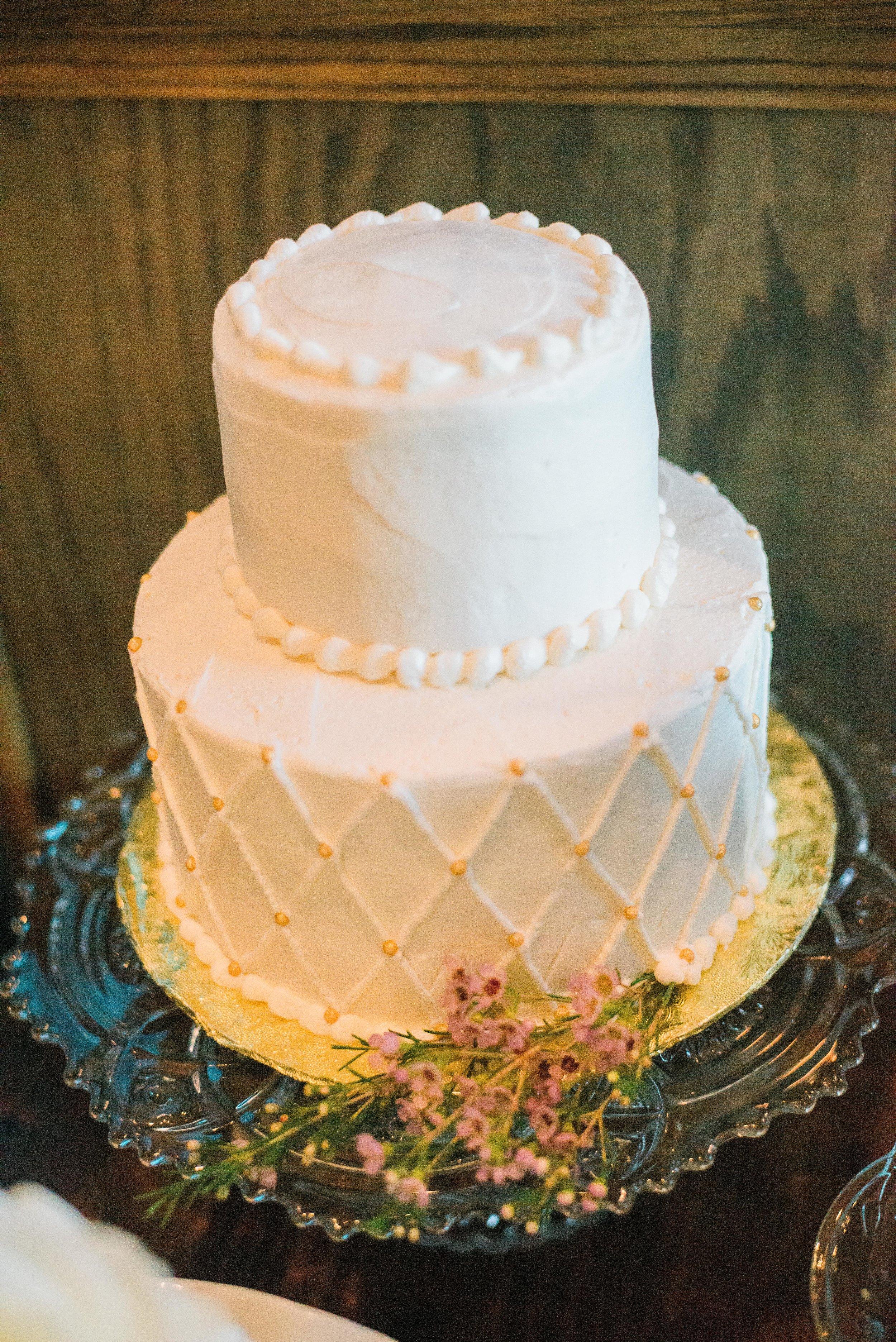 Wedding Cakes (4).jpg