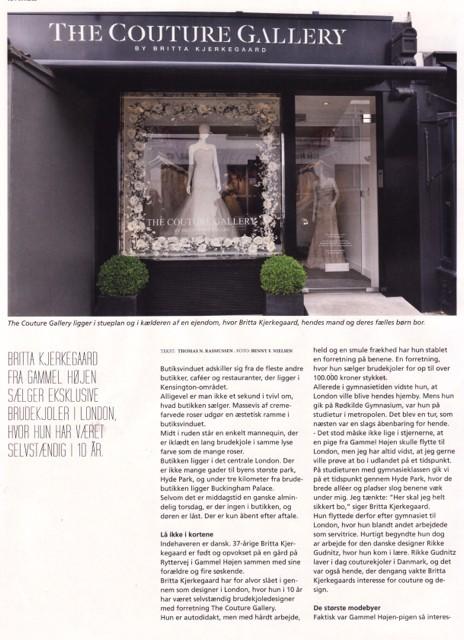 InVejle Magazine Oct 2016 3/6