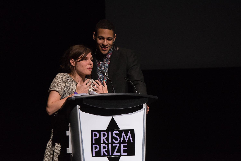 2015_Prism-Prize(Web)-113.jpg