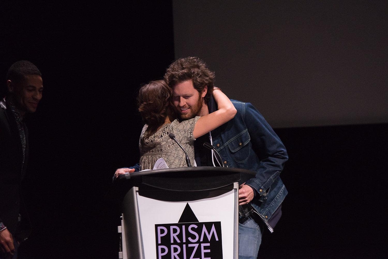2015_Prism-Prize(Web)-122.jpg