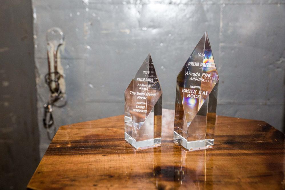 Trophies - Year Two.jpg