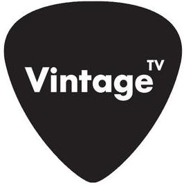 Vintage_TV.png