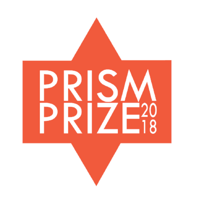 Prism 2018-03.png