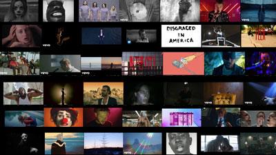 thumbnails.jpg