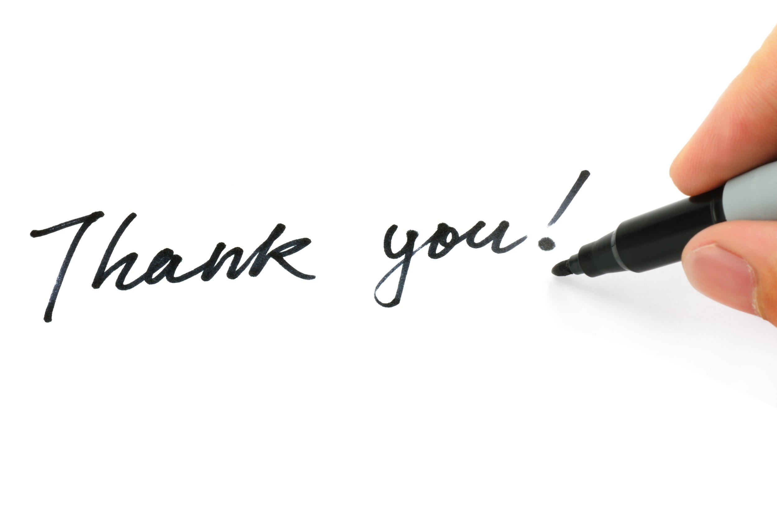 thank_you_inscription_05_hd_pictures.jpg