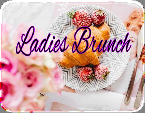 ladies brunch.png