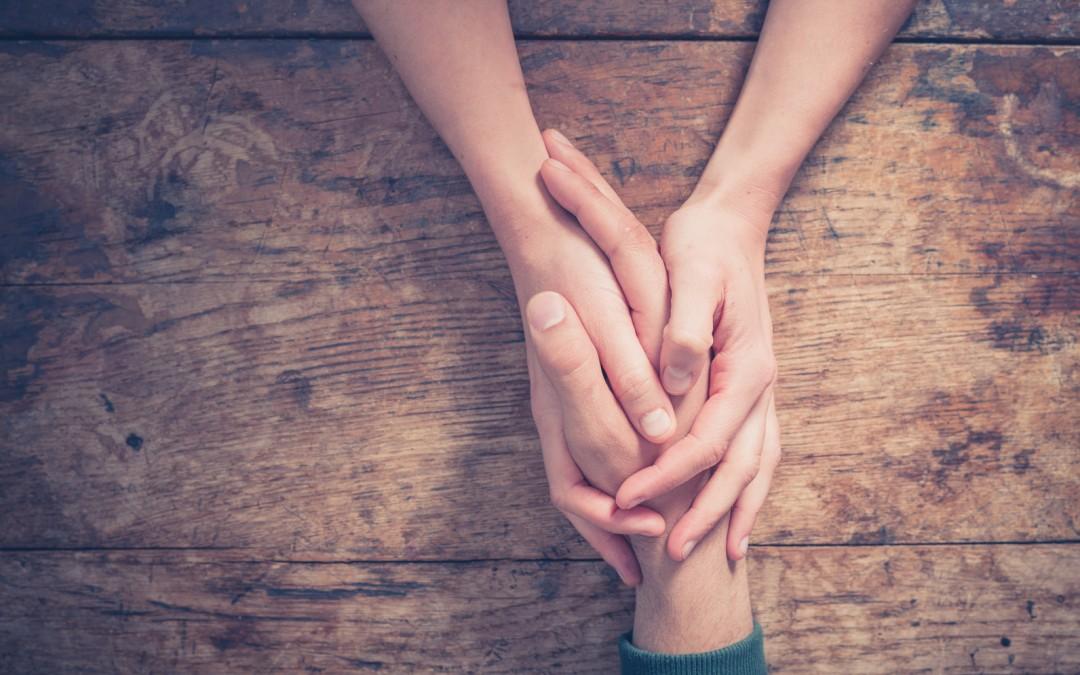 Domestic violence; Support; shelter; refuge; volunteer; domestic abuse referral; domestic abuse help