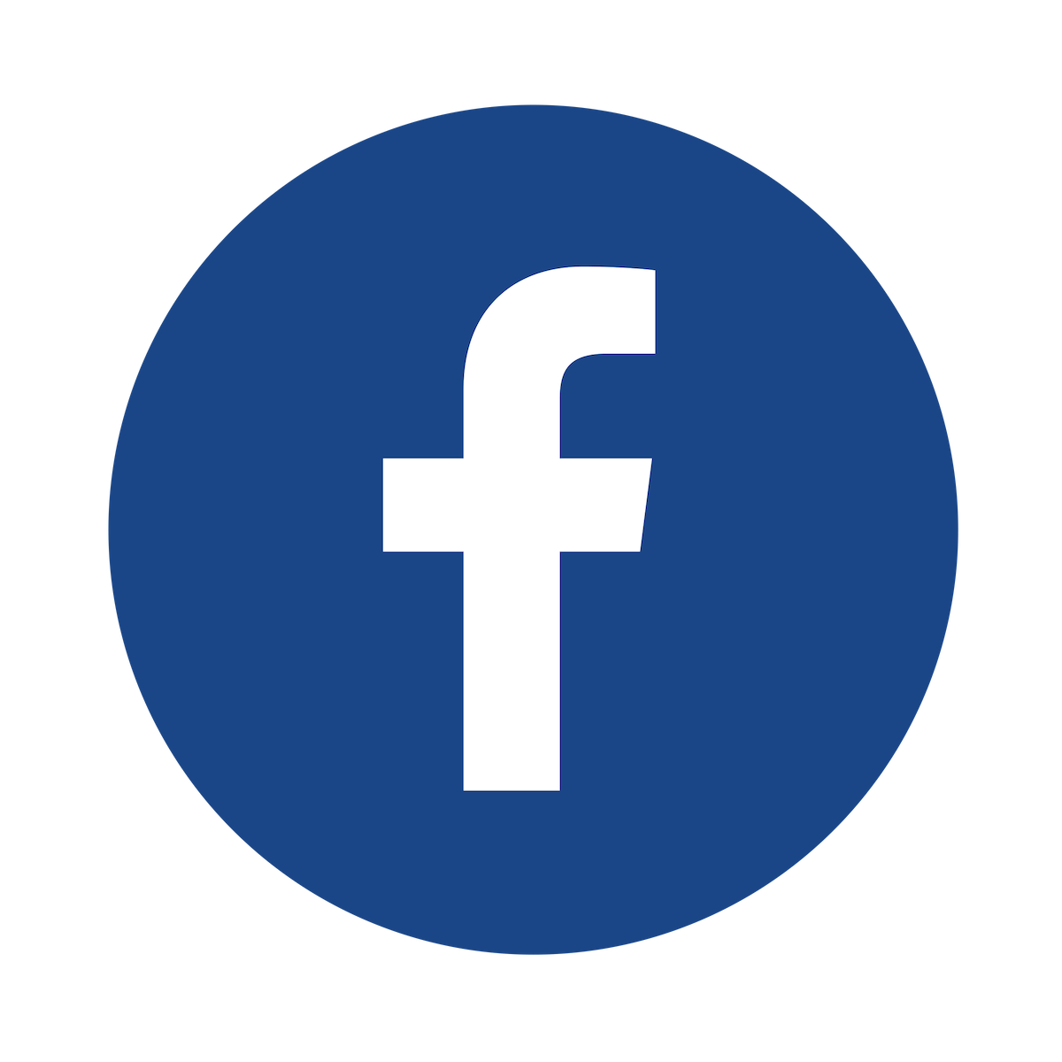 FB Group - 4-week Facebook Group to build community and accelerate your progress through the course.