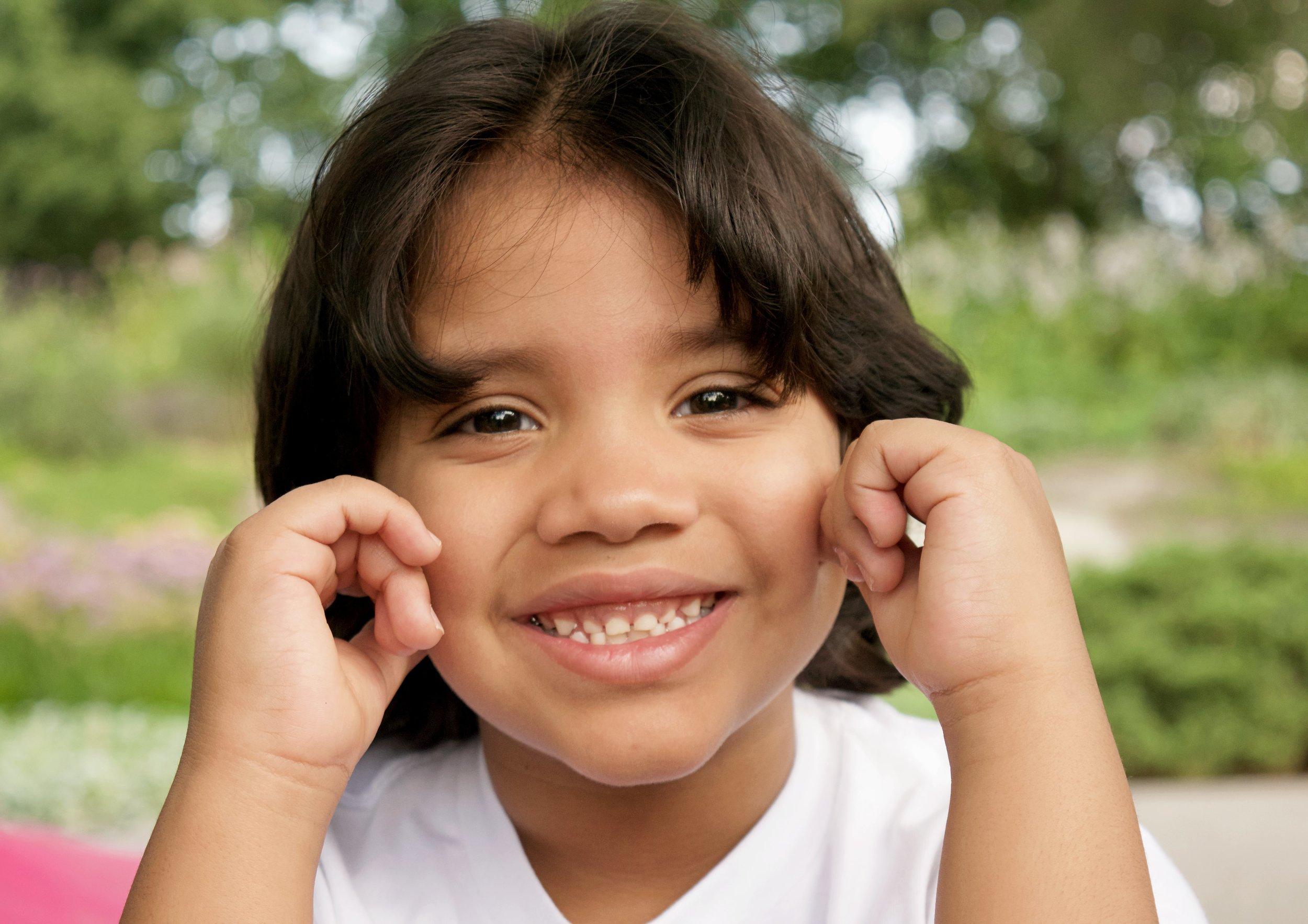 Child Portrait Family portraits Cloisters NYC CT Photographer