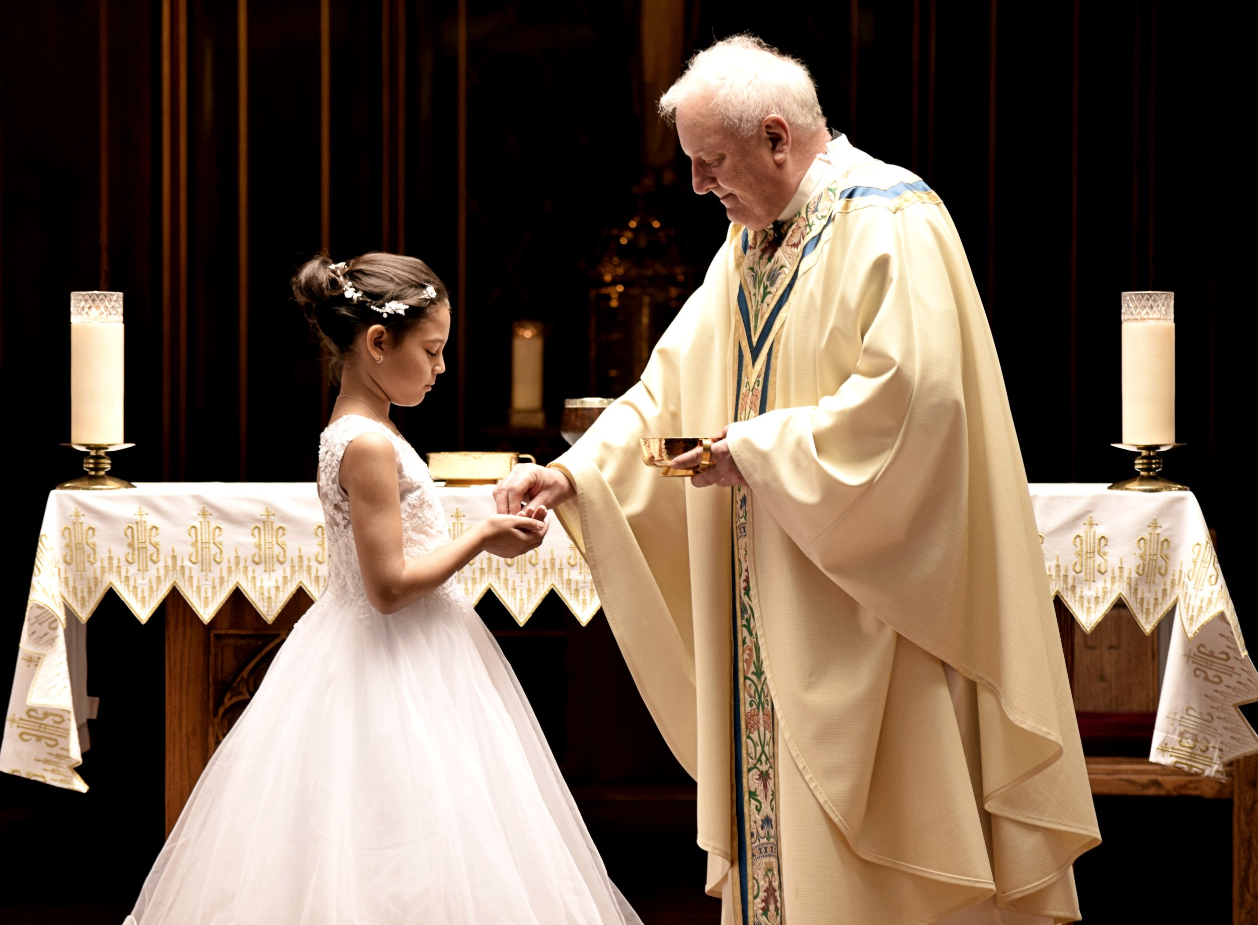 communion photography New york connecticut