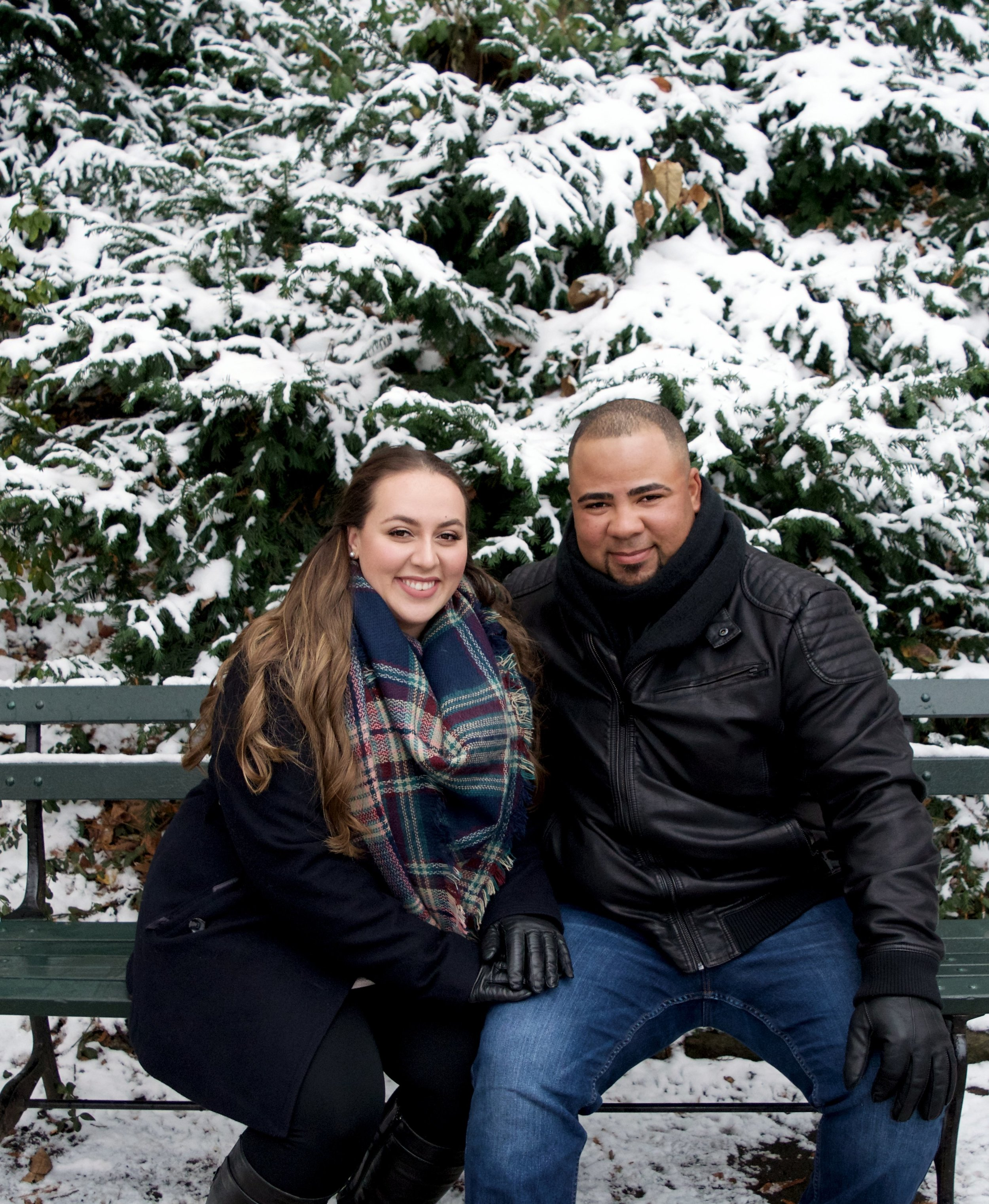 central park couples engagement photography nyc photographer