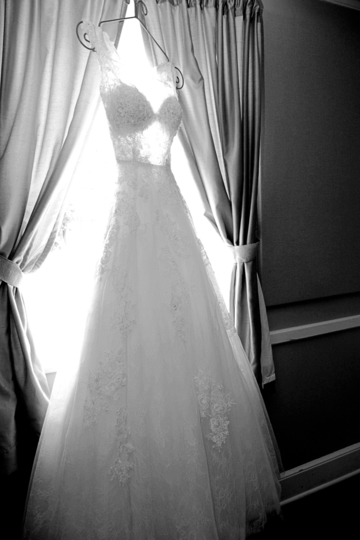 wedding dress photography bliss bridal cheshire connecticut