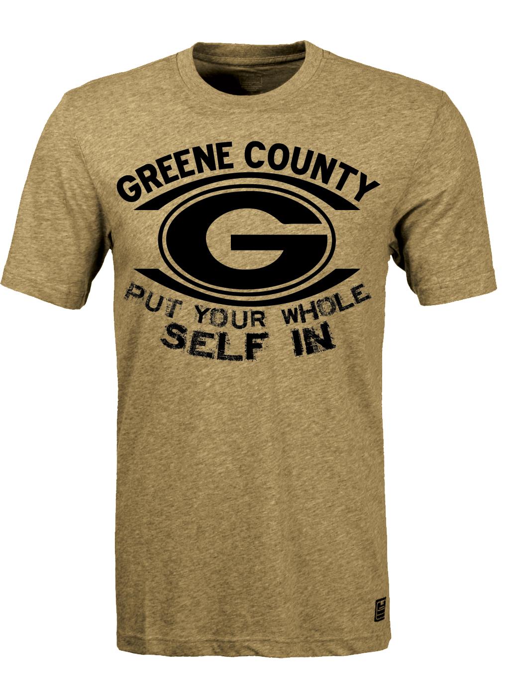 Football-GreeneCounty-Wick-Vegas-Shirt2.jpg