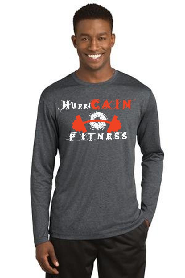 Hurricane-Fitness-(mock-up).jpg