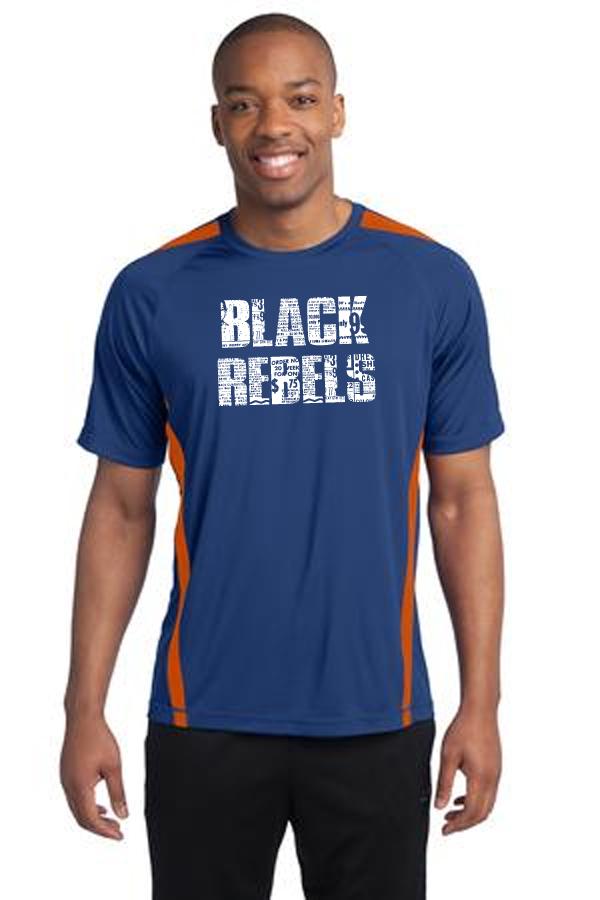 BRebels-SS-Blue_Orange(Wicking).jpg