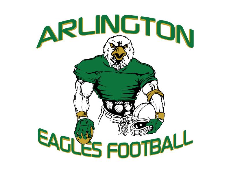 Arlington-FB-Layout.jpg