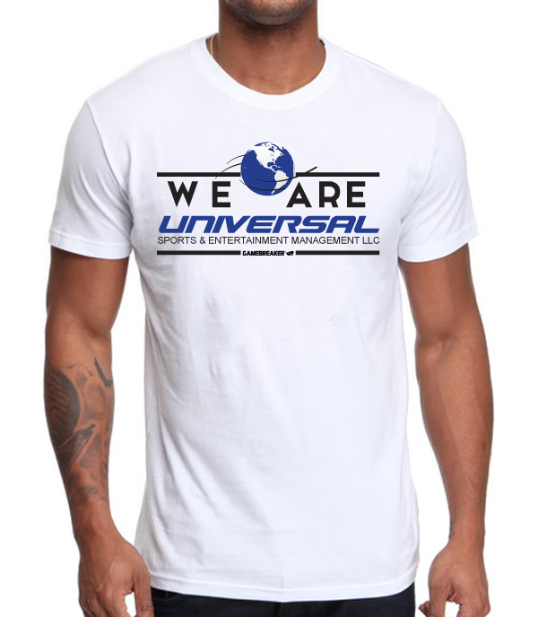 Universal Shirt Designs.jpg