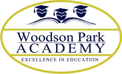 Woodson Park Academy Logo 3.jpg