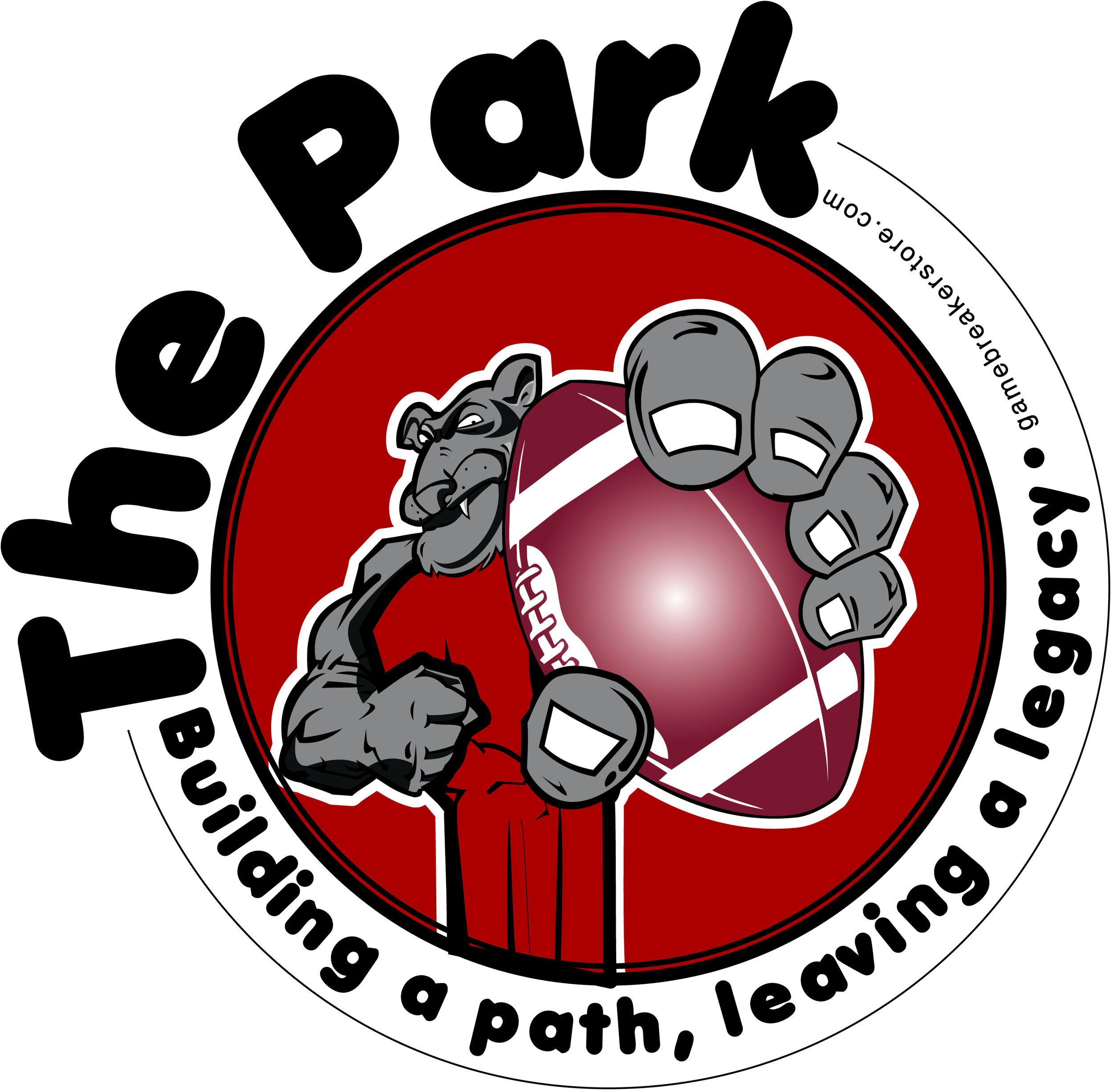 Forest Park (The Park)(SEP).jpg