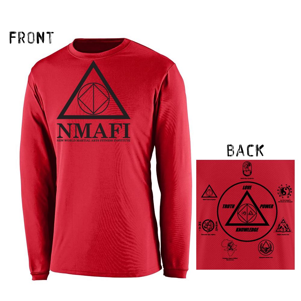 NMAFI shirts - Red LS.jpg