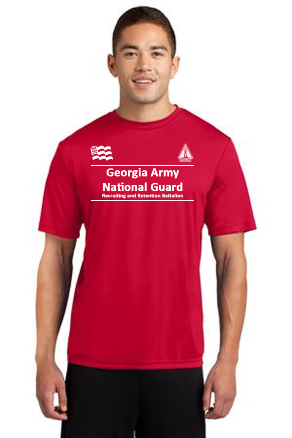 AdkinsNationalGuardShirts(Red)(Front).jpg