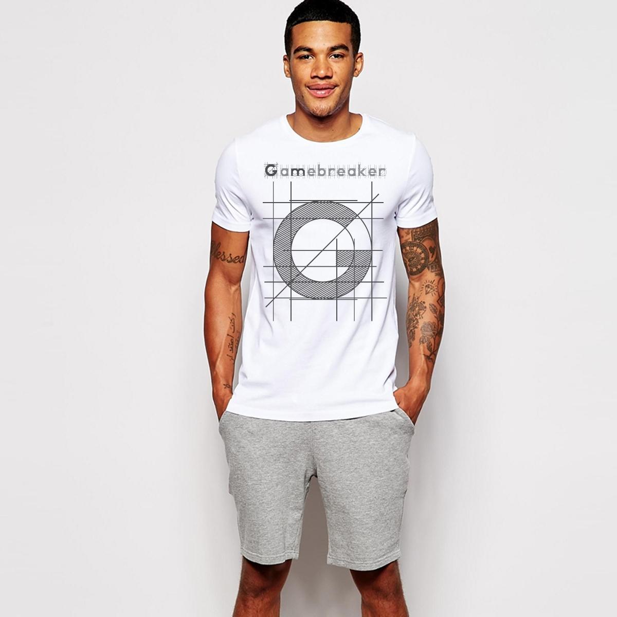 GB-Gamebreaker-G.jpg