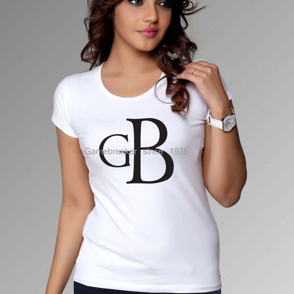 GB-GBsince75-Women.jpg