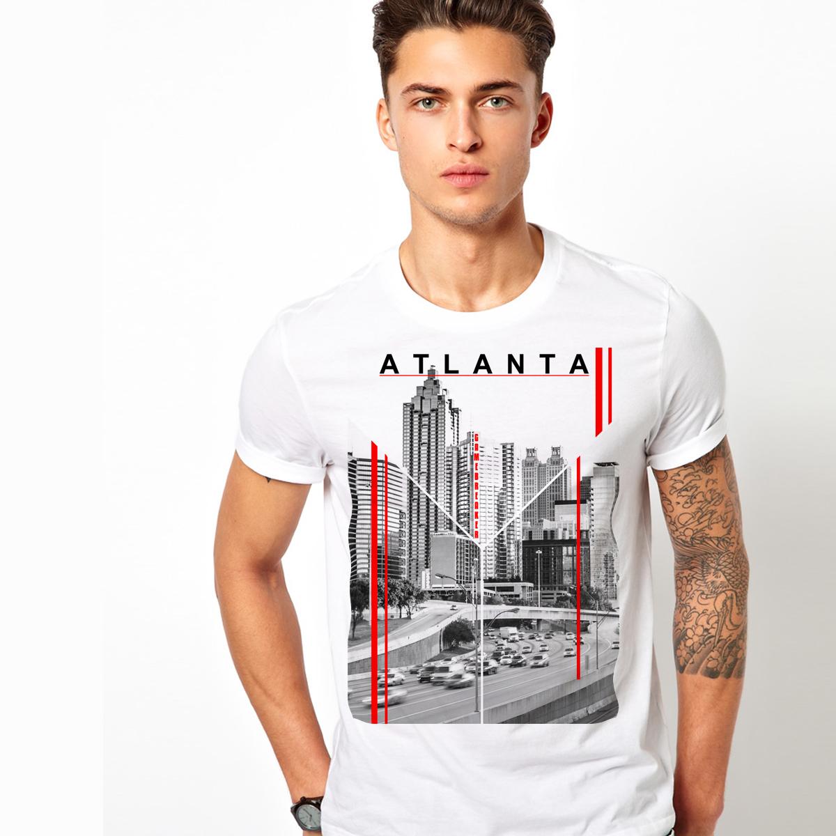 GB-Atlanta2.jpg