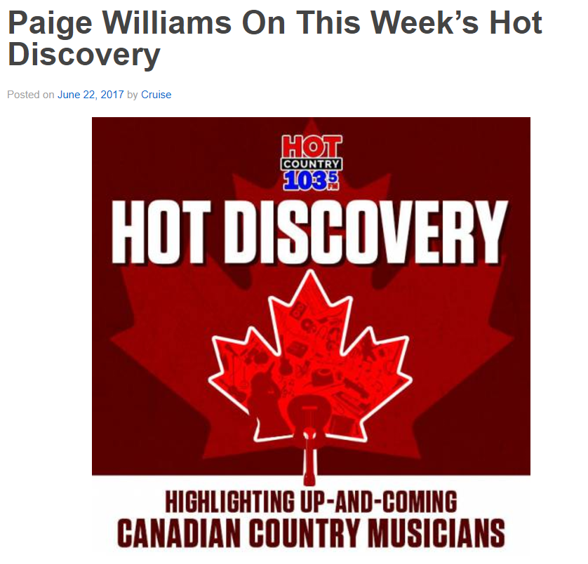 http://hotcountry1035.com/paige-williams-on-this-weeks-hot-discovery/