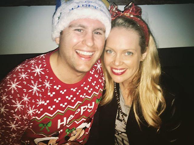 Happy Holidays! #tistheseason 🎄