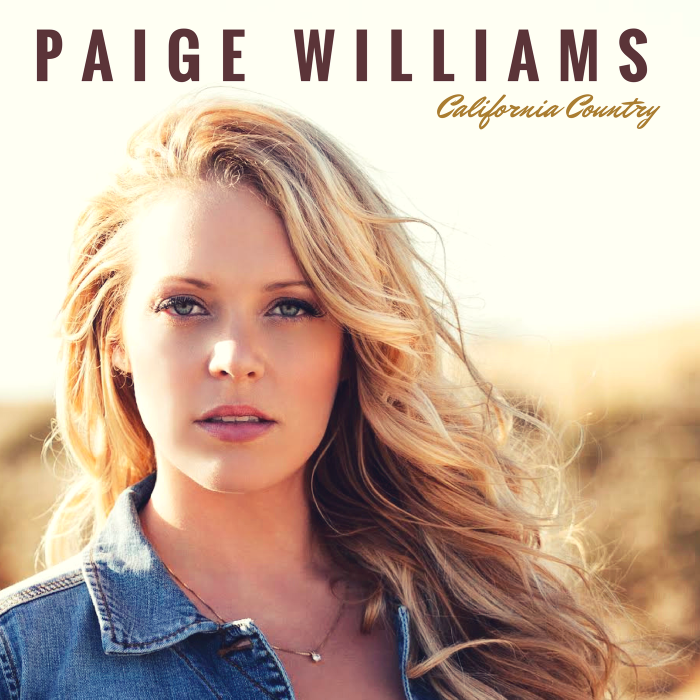 Copy of PAIGE WILLIAMS (4).png