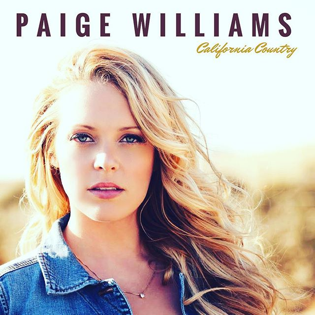 Yeahh babyyy My 'California Country' EP will be released on Fri, Jan 26th! Excited to share this 🎶with you! #californiacountry #newmusic