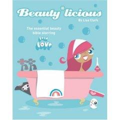 Beauty_licious.jpg