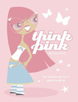 thinkpinkcover.jpg