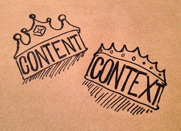 content_context.jpg