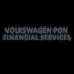 bvcm-companies-pon.png