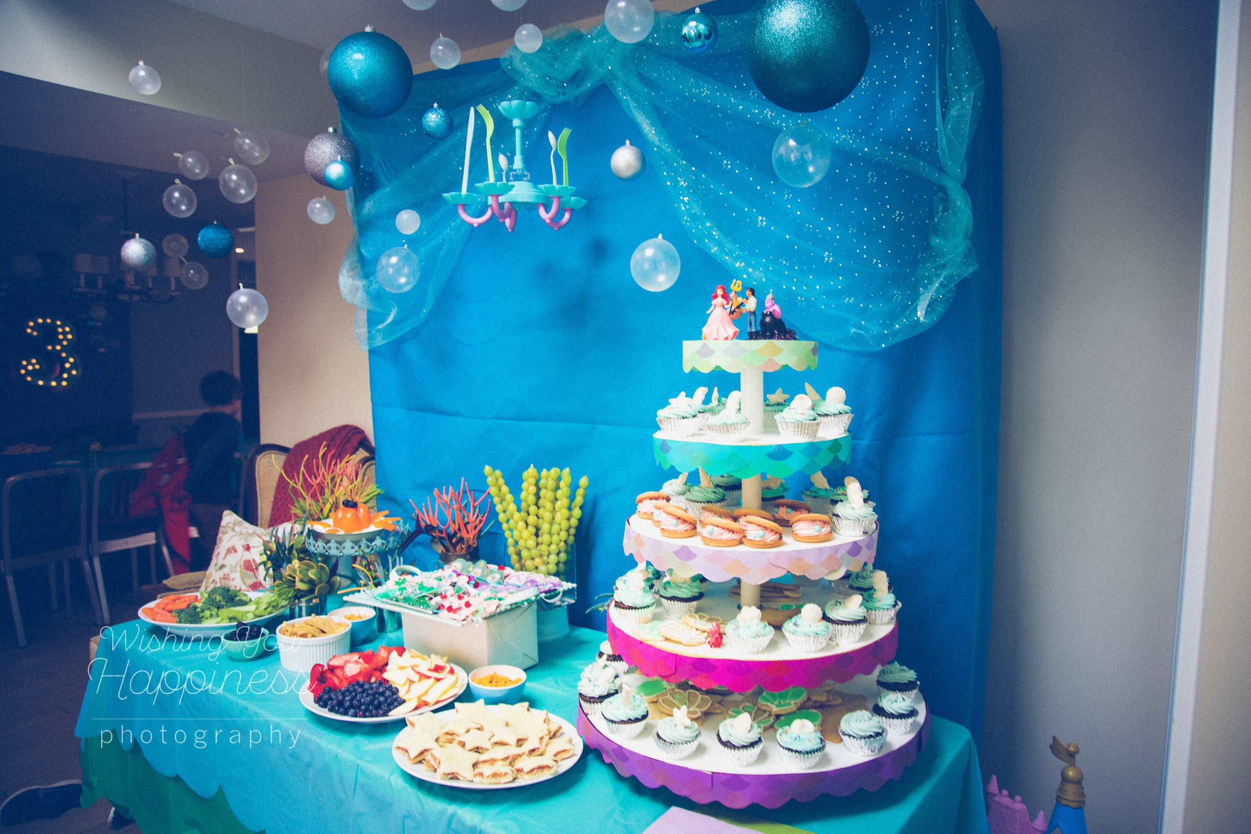 mermaidparty (18 of 18).jpg