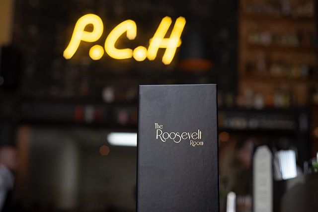 Photos from last week's Pop-up at Pacific Cocktail Haven. Our crew had an amazing time rubbing shoulders behind the bar with this amazing team, and it was a pleasure getting to make drinks for their guests and members of the San Francisco bar community. Next stop on our #RooseveltRoomOnTheRoad tour is Blossom Bar in Boston on April 25th. Cheers to you! . . #CheersToYou #TheRooseveltRoomOnTheRoad #RoRoOnTheRoad  #TheRooseveltRoomATX  #TheRooseveltRoom  #RooseveltRoomATX #PacificCocktailHaven #PCH #SanFrancisco #SF #BlossomBar #BlossomBarBoston #Boston  Bombay Sapphire Bacardi #BombaySapphire #BombaySapphireGin