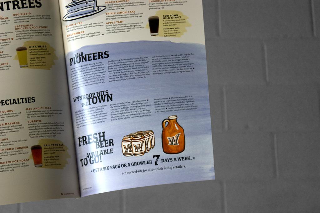 2010_WKB_menu_GutsCU_03.jpg