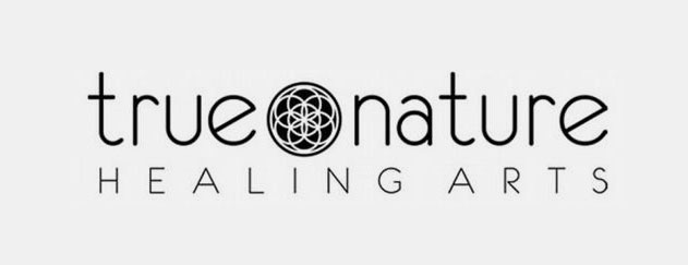 The clients liked the existing logo's use of the Seed of Life, an ancient symbol     for     creation and life, and wanted to continue to use it as the main logo.
