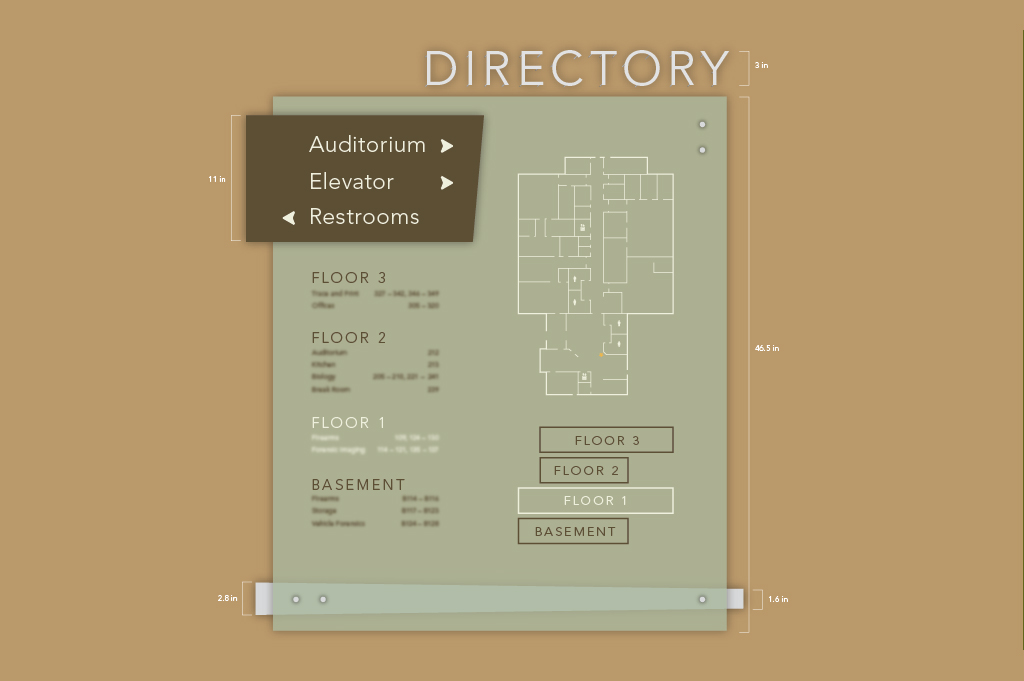 2011_lab_directory_ws.jpg
