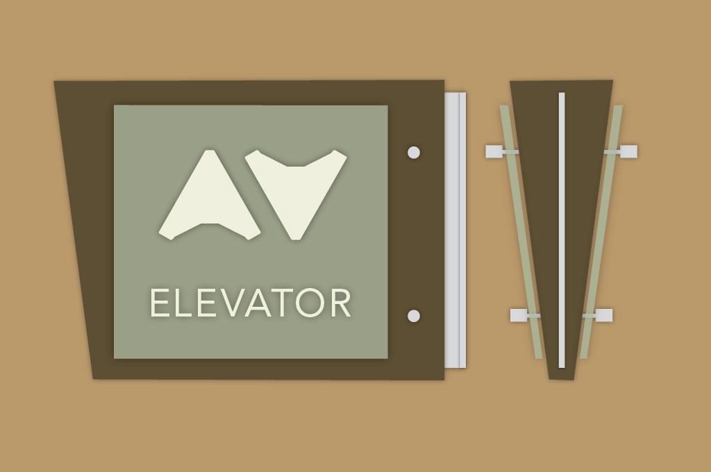 2011_lab_elevator_cu.jpg