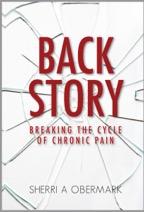 Back Story by Sherri Obermakr