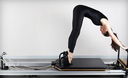 Joy-of-Movement-Pilates-Gyrotonic2_grid_6